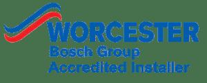 Worcester-logo