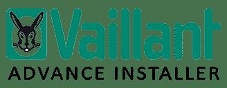 vaillant advanced installer